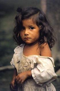 [تصویر:  child.jpg]